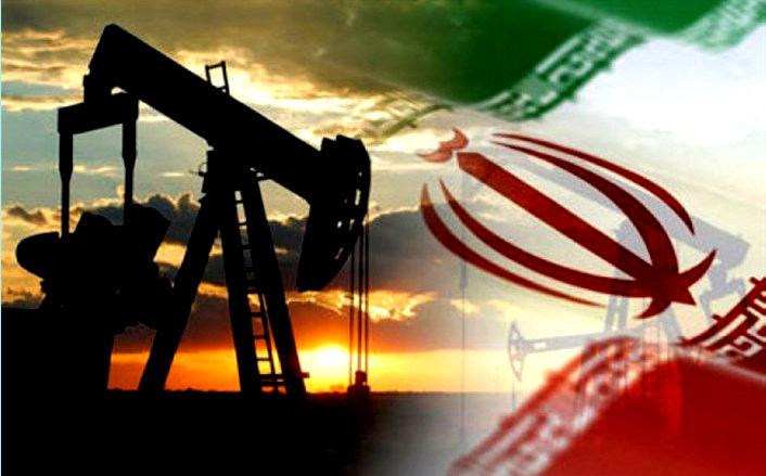 عقبنشینیهای آمریکا از تحریم ایران ادامهدار خواهد بود