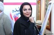 چرا تهمینه میلانی از ایران مهاجرت نمیکند؟