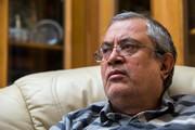 پیش بینی حجاریان درباره رئیس جمهور آینده: مملکت را نابسامان تر می کند