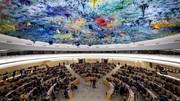 روز حسابرسی برای سعودیها فرا رسید