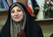 مشارکت شهروندان، مسیر تحقق شعار تهران شهری برای همه