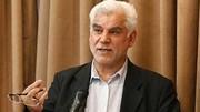 اعتراف رئیس بانک مرکزی دولت احمدینژاد درباره اشتباهبودن یارانهها و مسکن مهر