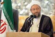 واکنش آملیلاریجانی به حواشی اجرای حکم مفسدان اقتصادی