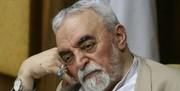 ماجرای اختلافی که باعث استعفای عسگراولادی از کابینه میرحسین شد