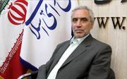 میرمحمدصادقی: مجمع تشخیص نمیتواند شورای نگهبان دوم باشد