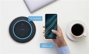 معرفی اسپیکر مجهز به هوش مصنوعی هوآوی با قیمتی مناسب