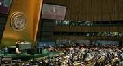 ۹ قطعنامه ضدرژیم صهیونیستی در سازمان ملل تصویب شد