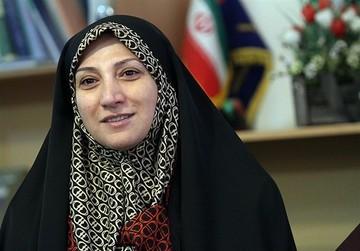 تهرانیها هر آرزویی دارند به شورای شهر بگویند