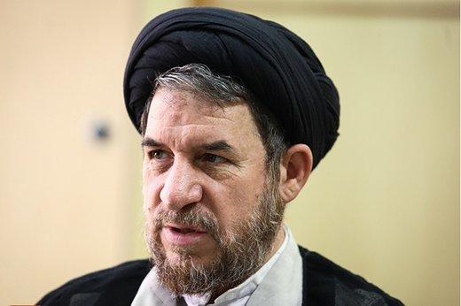 احمدی نژادی ها لیست انتخاباتی منتشر کرده اند؟