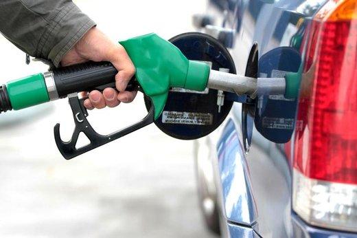 شرط اصلیآزادسازی قیمت سوخت چیست؟