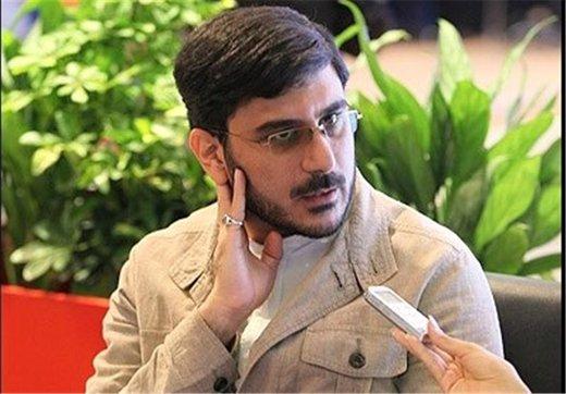 موضعگیریها درباره سریال جنجالی تلویزیون ادامه دارد/ انتقاد تند شفیعی از پانتهآ بهرام
