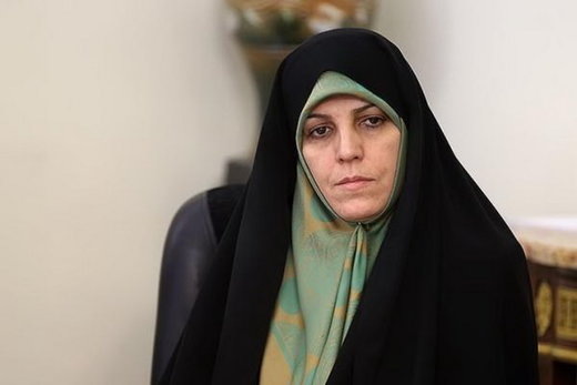 مولاوردی: فرزندان مادران ایرانی شهروند ایران میشوند