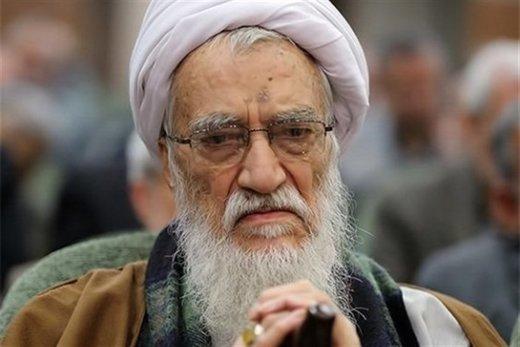 حمایت رئیس جامعه روحانیت از لیست وحدت شورای ائتلاف/ اطلاعیه وزارت کشور درباره پایان مهلت تبلیغات انتخاباتی
