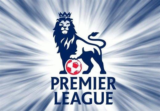 رسمی؛6 بازیکن در لیگ برتر انگلیس کرونایی شدند
