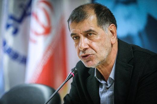باهنر: آیتالله جنتی به احمدینژاد تذکر داد/ اشتباهات زیادی داشتهام
