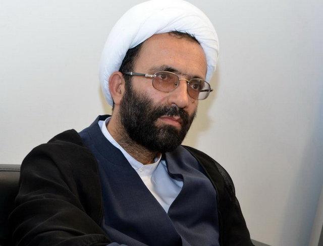 مخالفت مجلس با حضور مجازی روحانی در جلسه رای اعتماد 2