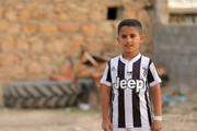 فیلم | تکنیک دیدنی پسر ایرانی که بازیکن یوونتوس دنبالش میگردد