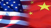 برند«ساخت چین» پنتاگون را ترسانده است