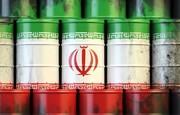 ادعاهای جدید برای تنگتر کردن حلقه تحریم نفت ایران