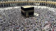 واکنش اردن به اقدام سعودیهای علیه فلسطین