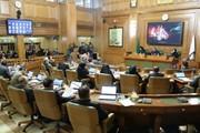 نظارت شورای شهر بر سفرهای خارجی اعضای شورا و کارکنان شهرداری چگونه است؟