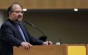 با دستور وزیر واگذاری موسسه فدک رضوان متوقف شد