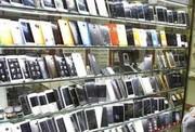 بازار آرام و بیرونق تلفن همراه