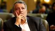 نظر محسن هاشمی درباره مستند «شورش علیه سازندگی»