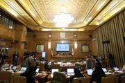 سندسازی در سفرهای خارجی کارکنان شهرداری تهران/ توضیحات عضو ناظر کمیسیون سفرهای خارجی