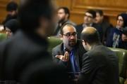 جوانگرایی در شورای شهر تهران به کجا رسید؟