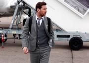 خبری خوب برای هواداران آرژانتین؛ بازگشت مسی