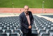 رئیس سازمان اداری و استخدامی: وزارت ورزش دلایل قانونی ابقای تاج را توضیح دهد