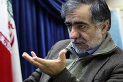 توکلی: حکومت پهلوی تنها دوره تحمیلی از جانب خارجیها بود