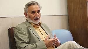 درخواست روزنامه جوان از دادستان: محمدرضا خاتمی را به خاطر ادعایش درباره جابجایی ۸ میلیون رأی در انتخابات ۸۸ علنی محاکمه کنید