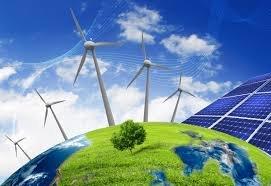 تا۲ماه آینده انجام میشود:افزایش ٢٠ تا ٣٠ درصدی نرخ خرید برق تجدیدپذیر