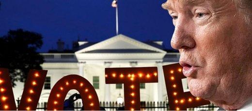 پیامدهای شکست جمهوریخواهان در انتخابات کنگره و تأثیر آن بر سیاستهای ترامپ