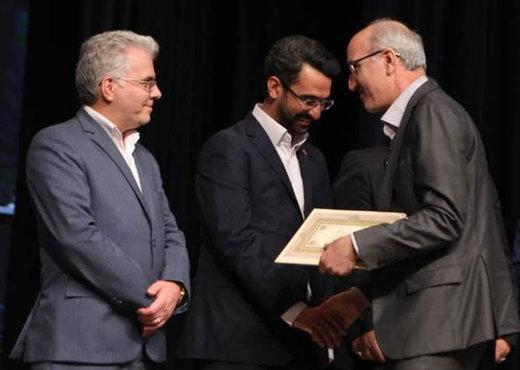 ایرانسل برای تدوین و پیادهسازی طرحهای تداوم کسب و کار و مقابله با بحران تقدیر شد