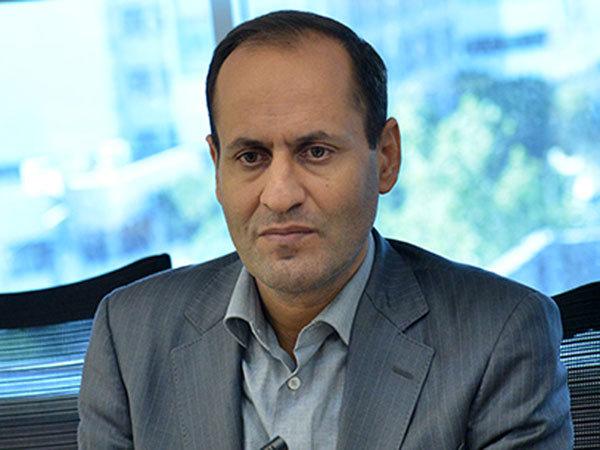 عباس آرگون