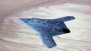 رونمایی چین از نخستین جنگنده پهپاد