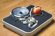 قرنطینه با وزنتان چه کرده؟ / خوبی و بدیهای چند رژیم غذایی محبوب