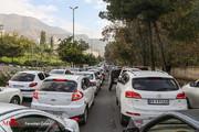 چگونه از میزان بدهی طرح ترافیک خود آگاه شویم؟