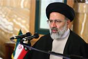 آخرین خبر از کاندیداتوری ابراهیم رئیسی