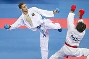 کاراته به فهرست بازیهای آسیایی ۲۰۲۲ اضافه شد