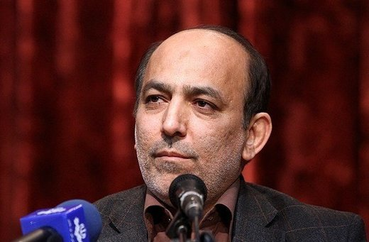 شکوریراد: اصولگرایان، الگوی اسلامی-ایرانی پیشرفت را که رهبر انقلاب مطرح کردند قبول ندارند/ اصلاحطلبان نباید از تغییر قانون اساسی حرف بزنند