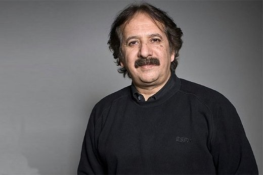 مجید مجیدی تکذیب کرد؛ قصد ساخت فیلمی درباره ویروس کرونا را ندارم