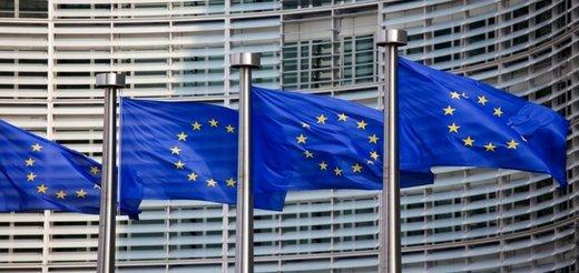 اتحادیه اروپا درباره تصمیم سوئیفت علیه ایران بیانیه صادر کرد