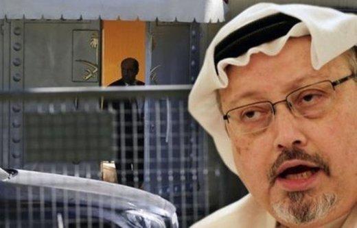 واکنشهای جهانی به بیانیه تازۀ عربستان درباره قتل خاشقچی