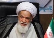 حجتالاسلام ابراهیمی: بدهیهای آمریکا آنقدر زیاد است که قابل پرداخت نیست