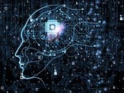 با یادگیری ماشین آلزایمر را ۶ سال زودتر از پزشکان تشخیص دهید