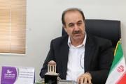 نظر مجلس درباره حذف مهریه